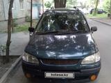 Toyota Spacio 1997 года за 2 200 000 тг. в Алматы