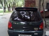 Toyota Spacio 1997 года за 2 200 000 тг. в Алматы – фото 4