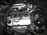Двигатель MITSUBISHI 4G13 Контрактная| Доставка ТК, Гарантия за 256 500 тг. в Новосибирск
