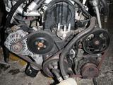 Двигатель MITSUBISHI 4G13 Контрактная| Доставка ТК, Гарантия за 256 500 тг. в Новосибирск – фото 2
