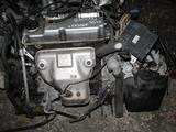 Двигатель MITSUBISHI 4G13 Контрактная| Доставка ТК, Гарантия за 256 500 тг. в Новосибирск – фото 3