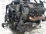 Двигатель М113 5.0 Mercedes из Японии за 500 000 тг. в Тараз – фото 2