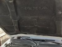 Daewoo Nexia 2013 года за 1 800 000 тг. в Жетысай