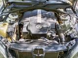 Mercedes-Benz S 500 2000 года за 2 300 000 тг. в Караганда – фото 4