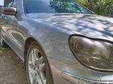 Mercedes-Benz S 500 2000 года за 2 300 000 тг. в Караганда – фото 5