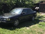 Audi 100 1992 года за 1 580 000 тг. в Алматы