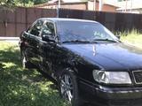 Audi 100 1992 года за 1 580 000 тг. в Алматы – фото 2