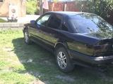 Audi 100 1992 года за 1 580 000 тг. в Алматы – фото 3