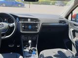 Volkswagen Tiguan 2018 года за 11 300 000 тг. в Нур-Султан (Астана) – фото 2