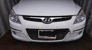 Hyundai i30 авкат за 250 000 тг. в Алматы