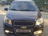 Chevrolet Nexia 2020 года за 5 000 000 тг. в Кызылорда – фото 3