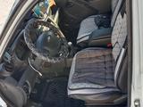 ВАЗ (Lada) Granta 2190 (седан) 2012 года за 1 480 000 тг. в Уральск – фото 5