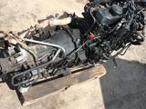 Мерседес D711 811 двигатель ОМ 364 с… в Караганда – фото 2