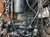 Мерседес D711 811 двигатель ОМ 364 с… в Караганда – фото 4