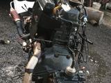 Мерседес D711 811 двигатель ОМ 364 с… в Караганда – фото 5