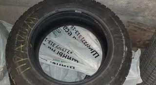 Зимние шины за 65 000 тг. в Алматы