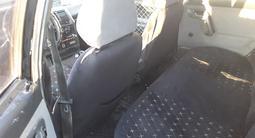 ВАЗ (Lada) 2110 (седан) 2005 года за 775 000 тг. в Уральск – фото 5