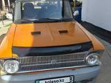 Москвич 412 1979 года за 650 000 тг. в Сарыагаш