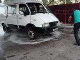 ГАЗ ГАЗель 2000 года за 800 000 тг. в Павлодар – фото 4