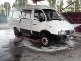 ГАЗ ГАЗель 2000 года за 800 000 тг. в Павлодар – фото 5
