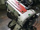 Двигатель М111 Kompressor за 1 000 тг. в Актау