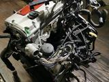 Двигатель М111 Kompressor за 1 000 тг. в Актау – фото 2