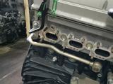 Двигатель М111 Kompressor за 1 000 тг. в Актау – фото 3