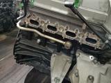 Двигатель М111 Kompressor за 1 000 тг. в Актау – фото 4