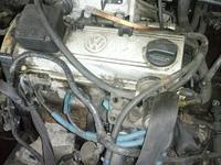 Двигатель 2.0 за 123 321 тг. в Алматы