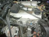 Двигатель 2.0 за 123 321 тг. в Алматы – фото 2