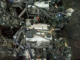 Двигатель 2.0 за 123 321 тг. в Алматы – фото 3