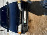 ВАЗ (Lada) 2114 (хэтчбек) 2010 года за 1 350 000 тг. в Алматы