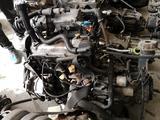 Двигатель из европы за 120 000 тг. в Кокшетау – фото 2