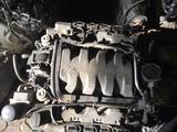 Мотор М113 4.3 за 9 999 тг. в Алматы