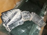 Дмрв волюметр на Митсубиси Галант за 10 000 тг. в Актобе