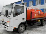 Jac  N80 2020 года в Атырау – фото 2