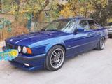 BMW 525 1995 года за 2 700 000 тг. в Актау