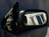 Зеркало боковое правое на Nissan Primera p11, (1996-2001 год) б… за 15 000 тг. в Караганда