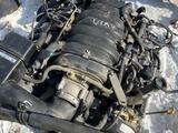 Контрактный двигатель 2UZ VVTI за 1 300 000 тг. в Семей