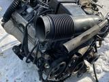 Контрактный двигатель 2UZ VVTI за 1 300 000 тг. в Семей – фото 3