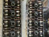 Головка блока цилиндра за 60 000 тг. в Тараз