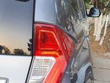 Mitsubishi Pajero Sport 2017 года за 16 500 000 тг. в Алматы – фото 4