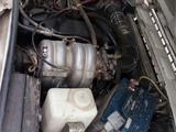ВАЗ (Lada) 2107 2006 года за 700 000 тг. в Турара Рыскулова – фото 2