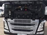 Volvo  FH 4 2015 года за 22 500 000 тг. в Нур-Султан (Астана) – фото 5