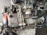 Двигатель B3 1.3 от Mazda 323 за 170 000 тг. в Нур-Султан (Астана) – фото 2