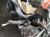 Двигатель B3 1.3 от Mazda 323 за 170 000 тг. в Нур-Султан (Астана) – фото 3