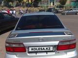 Mazda Capella 1998 года за 1 500 000 тг. в Алматы