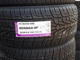 Шины! 285/50/20 Nexen Roadian HP летние за 49 000 тг. в Алматы