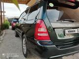 Subaru Forester 2003 года за 4 200 000 тг. в Тараз – фото 4