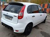 ВАЗ (Lada) Kalina 1119 (хэтчбек) 2011 года за 1 700 000 тг. в Уральск – фото 2